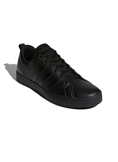 adidas adidas B44869 Vs Pace Erkek Lifestyle Ayakkabı Siyah